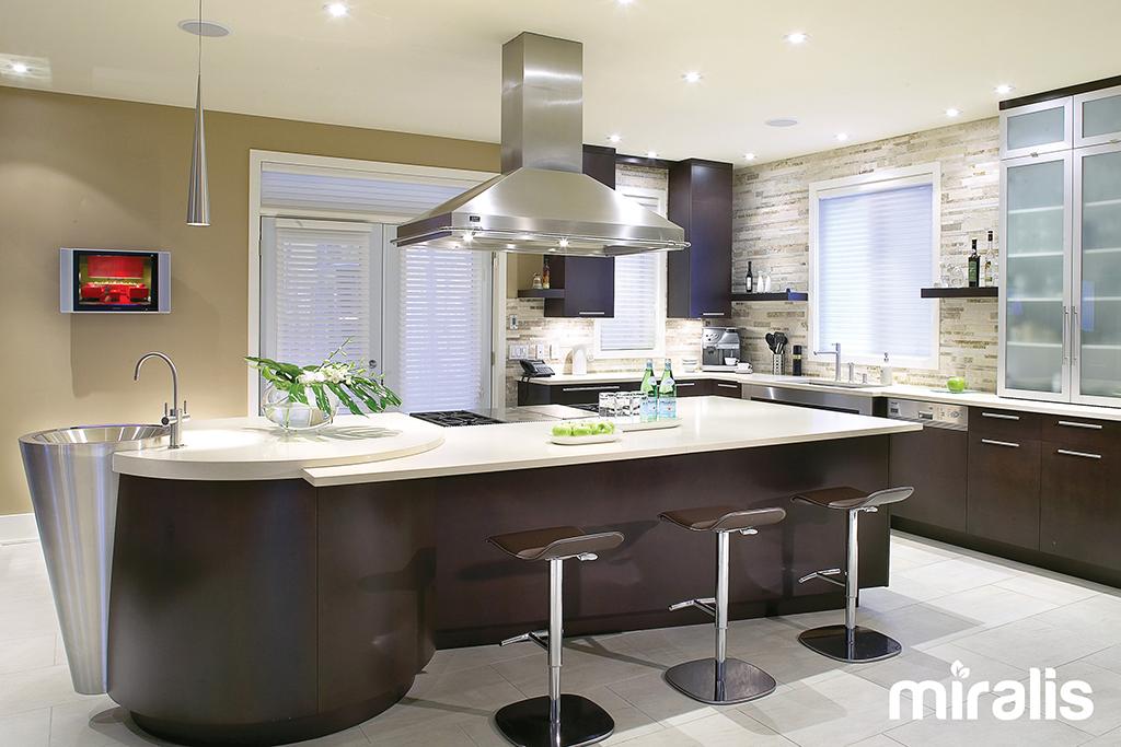 Ias Kitchen Bath Design