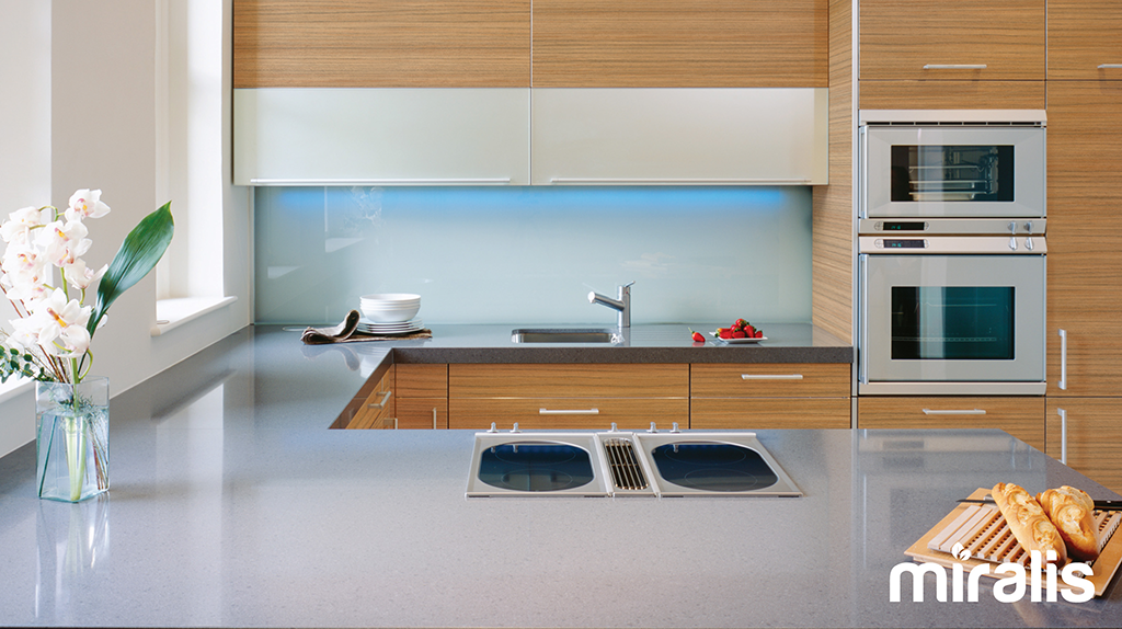 Ias Kitchen Bath Design